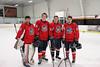 CSCHC_AllStar86 (BobbyBaderJrPhotography) Tags: cschc millersville rutgers tcnj njit princeton monmouth westchester allstar icehockey