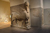 Shedu (rchrdcnnnghm) Tags: metropolitanmuseumofart nyc middleeast mesopotamia shedu sculpture statue