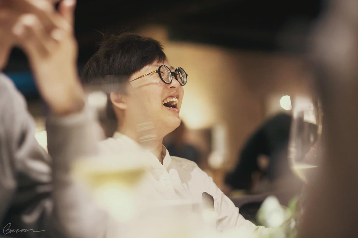 Color_287,一巧國際攝影團隊, 婚禮紀錄, 婚攝, 婚禮攝影, 婚攝培根, Buono Bella 波諾義式料理 新竹