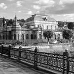 Vatra Dornei - Romania thumbnail