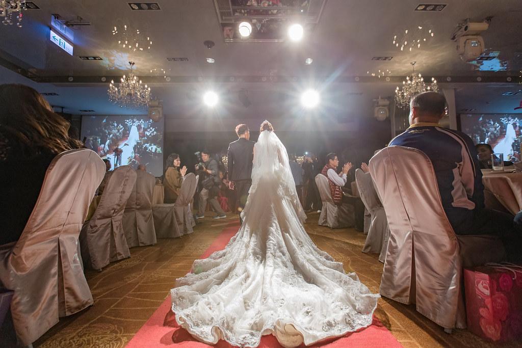 中和晶宴,中和晶宴婚攝,中和晶宴會館,雙劇場,婚攝卡樂,Chris&Emily25