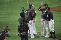 DSC_4836 (ⓥⓘⓣⓐ) Tags: 1117東京 東京ドーム day11