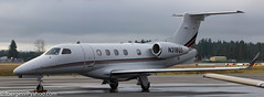 20180113-IMG_2560-Pano (fbergess) Tags: jet kolmontarmachelis otp planes tumwater washington unitedstates us