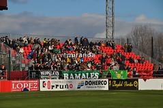 DSC_0008 (vivemiranda) Tags: vivemiranda mirandadeebro cdmirandés racingdesantander anduva fútbol partido