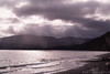 After the Storm 5146 (All h2o) Tags: landscape water beach clouds sun rays sunbeams mountains mountain sea ocean strait waves nature atmosphere storm light pacific northwest olympic peninsula sky bay