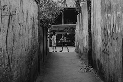 Photo (antoyebi) Tags: ifttt instagram beautiful love photography shadows lights