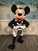 Mickey Mouse (sidonald) Tags: tokyo disney tokyodisneyland tdl tokyodisneyresort tdr greeting ディズニーランド グリーティング mickey mickeymouse ミッキー toontown ミート・ミッキー 蒸気船ウィリー steamboatwillie