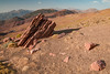 ⵉⴷⵓⵔⴰⵔⵏⵓⴰⵟⵍⴰⵙ, Morocco 2017 (::ErWin) Tags: africa afrika atlas maroc marokko جبالالأطلس ⵉⴷⵓⵔⴰⵔⵏⵓⴰⵟⵍⴰⵙ tadlaazilal ma
