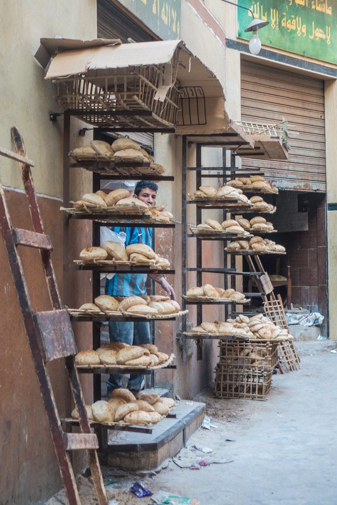 The world 39 s best photos of cairo and shop flickr hive mind for Cairo outlet