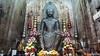 Ayutthaya - 14 (Lцdо\/іс) Tags: ayutthaya thailande thailand thailandia travel temple rock buddha buddhisme lцdоіс siam