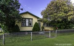 19 Nichols Avenue, Gorokan NSW