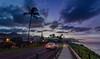 Hawaii-97 (Rajender Razdan) Tags: hawaii kauai vacation