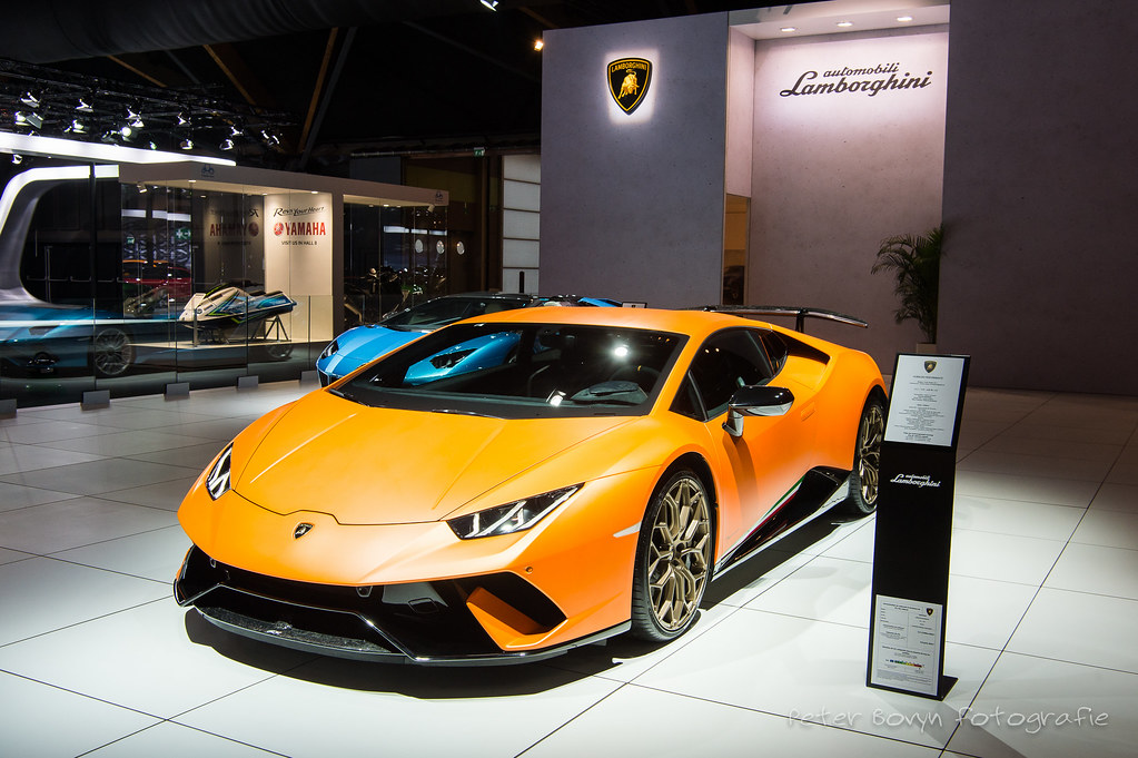 the world 39 s most recently posted photos of lamborghini and voiture flickr hive mind. Black Bedroom Furniture Sets. Home Design Ideas