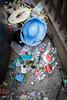 Ville de Lausanne, Ville d'Ordures... (Riponne-Lausanne) Tags: crap cultch dechets detritus dreck filth garbage gash gaulois irreductible junk leftovers litter littering ordures orts remains rubbish scrap slops trash waste