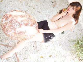 白石麻衣 画像56