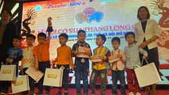 Thăng Long Chess 2018 DSC01389 (Nguyen Vu Hung (vuhung)) Tags: thănglong chess cờvua aquaria mỹđình hànội 2018 20181121 vietchess