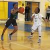 D203271S (RobHelfman) Tags: crenshaw sports basketball highschool losangeles dorsey dominiquewinbush