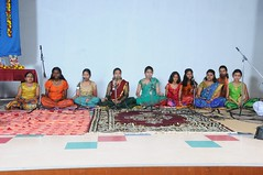 Swaramedha Music Academy Annual Day Photos (251)