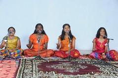 Swaramedha Music Academy Annual Day Photos (235)