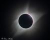 Small Carat Diamond Ring (barnmandb65) Tags: red 2017 total solar eclipse prominence corona outer diamond ring greatamericaneclipse astronomy