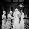 Supervised sexual contact - Everbleak Institute (Flamenco Sun) Tags: vintage surreal touch sexual treatment experiment disturbing hospital institute weird dark