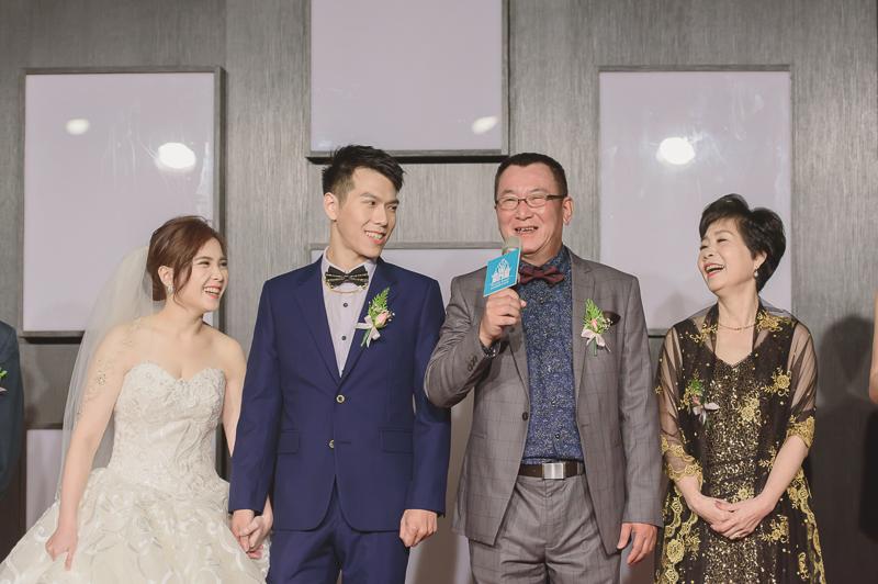 桃園婚攝,來福星婚攝,來福星婚宴,新祕茲茲,Fina茲茲,婚禮紀錄,MSC_0080