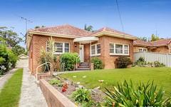 29 Virginia Street, North Wollongong NSW