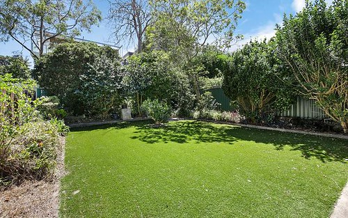 16A Roberts St, Rose Bay NSW 2029