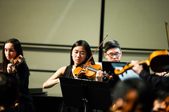 F61B4442 (horacemannschool) Tags: holidayconcert ud horacemannschool hm