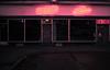 DSC_7747 (smandeix) Tags: camera nikkor vacation street urban picture photography travel meatpacking district light neon night only nikon d7000 35mm denmark copenhagen erasmus shoot club bar colours minimalist less art city new flickr