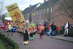 "Optocht Paerehat 2018 • <a style=""font-size:0.8em;"" href=""http://www.flickr.com/photos/139626630@N02/39311510475/"" target=""_blank"">View on Flickr</a>"