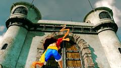 One-Piece-World-Seeker-050218-014
