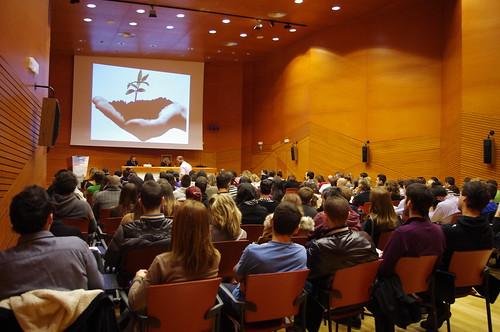 conferencia-test-06