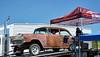 Dyno Run (Chad Horwedel) Tags: 1955chevygasser chevrolet chevy classic car gasser dyno hrpt17 kansascity
