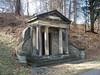 OH Massillon - Massilon Cemetery 10 (scottamus) Tags: massillon ohio starkcounty cemetery graveyard mausoleum crypt vault tomb tombstone headstone marker monument massilloncemetery