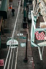 A typical scene in Woodhaven (Matthias Dengler || www.snapshopped.com) Tags: new york usa matthias dengler snapshopped dark street photography travel woodhaven documentary explore create prism