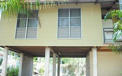 29 Darwent Street, Malak NT