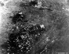p011196 (PhotosNormandie) Tags: 22août1944 secondeguerremondiale wwii ww2 battleofnormandy matériel p011194àp011211 chambois orne