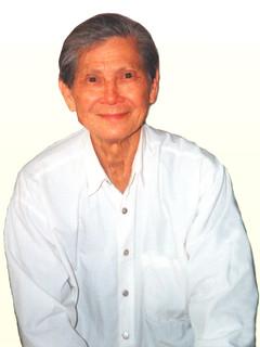 Chui Lap Kan