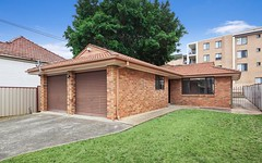16 Mark St, Lidcombe NSW