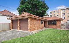16 Mark St, Lidcombe NSW