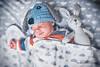 Francesco (Aminoacido70) Tags: child neonato newborn baby bambini ritratto portrait infanzia nikond5500 nikon