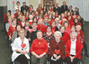First United Methodist Women of Wilson (UMWomen) Tags: first united methodist women wilson