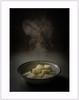 Hot potato (Krasne oci) Tags: stilllife fineart evabartos poetry classic artphotography simple potato