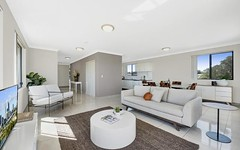 6/1-3 McGirr Avenue, The Entrance NSW
