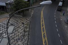 Centro, SP (Th. C. Photo) Tags: street streetphotography streetphoto streetphotographysp photography fotografia rua fotografiaderua