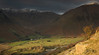 Pillar & Kirk Fell above Wasdale Head (►►M J Turner Photography ◄◄) Tags: wasdalehead wasdale lakedistrict cumbria england unitedkingdom unesco worldheritagesite unescoworldheritagesite pillar kirkfell
