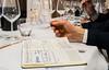 Ais Verona  - Gruner Veltliner-75 (Associazione Italiana Sommeliers - Verona) Tags: aisverona aisveneto grüner veltliner austria willi klinger helmut knall