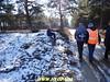 "2018-02-14 Harskamp 25 Km  (147) • <a style=""font-size:0.8em;"" href=""http://www.flickr.com/photos/118469228@N03/39568133324/"" target=""_blank"">View on Flickr</a>"