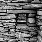 Stones thumbnail